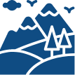 icon_mountain